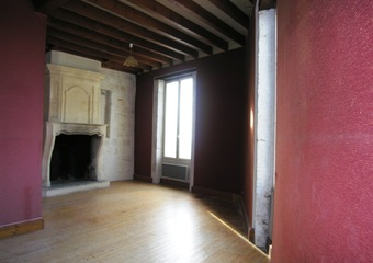 Location Appartement 5 pièces 167m² Laplume (47310) - photo