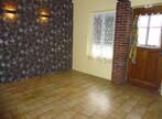 Vente Maison 6 pièces 100m² BELLENCOMBRE - Photo 4