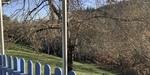 Vente Maison 150m² Vernoux-en-Vivarais (07240) - Photo 1