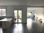 Vente Maison 6 pièces 169m² Bellerive-sur-Allier (03700) - Photo 32