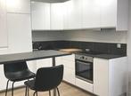 Location Appartement 2 pièces 54m² Grenoble (38100) - Photo 1