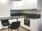 Renting Apartment 2 rooms 54m² Grenoble (38100) - Photo 1