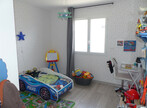 Vente Maison 7 pièces 101m² Saint-Hilaire-de-la-Côte (38260) - Photo 20