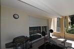 Sale Apartment 3 rooms 76m² Gaillard (74240) - Photo 3