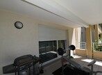Vente Appartement 3 pièces 76m² Gaillard (74240) - Photo 3