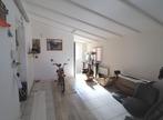 Vente Maison 5 pièces 197m² Pia (66380) - Photo 2