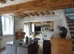 Vente Maison 5 pièces 141m² 5 KM SUD EGREVILLE - Photo 26