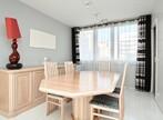 Vente Appartement 4 pièces 91m² Courbevoie (92400) - Photo 6