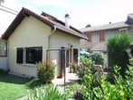 Vente Maison 3 pièces 65m² Fontaine (38600) - Photo 1