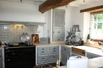 Sale House 12 rooms 270m² L'ISLE JOURDAIN / GIMONT - Photo 9