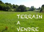 Vente Terrain 111m² Le Touquet-Paris-Plage (62520) - Photo 1