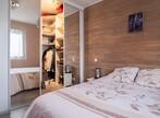 Vente Appartement 4 pièces 110m² ENTRELACS - Photo 7
