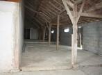 Vente Maison 7 pièces 170m² Lombez (32220) - Photo 9