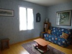 Sale House 8 rooms 174m² Gambais (78950) - Photo 5