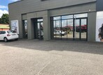 Renting Commercial premises 160m² Agen (47000) - Photo 5