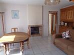 Sale House 4 rooms 82m² Secteur SOING - Photo 1