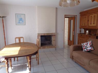 Sale House 4 rooms 82m² Secteur SOING - photo