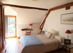 Vente Maison 7 pièces 180m² 6 KM EGREVILLE - Photo 18