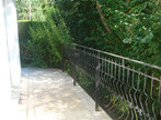 Location Maison 5 pièces 130m² Riedisheim (68400) - Photo 2