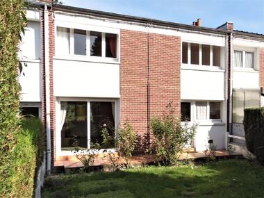 Vente Maison 5 pièces 90m² Arras (62000) - photo