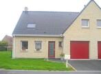 Location Maison 5 pièces 110m² Gravelines (59820) - Photo 1
