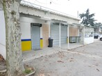 Location Local commercial 1 pièce 89m² Meyzieu (69330) - Photo 1