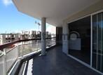 Location Appartement 3 pièces 67m² Cayenne (97300) - Photo 2