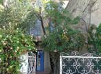 Vente Maison 3 pièces 93m² Lauris (84360) - Photo 14