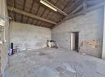 Vente Maison 7 pièces 120m² Viriville (38980) - Photo 13