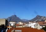 Sale Apartment 4 rooms 81m² Grenoble (38100) - Photo 17