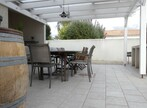 Vente Maison 5 pièces 140m² Charron (17230) - Photo 3