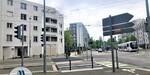 Vente Appartement 1 pièce 21m² Grenoble (38000) - Photo 1