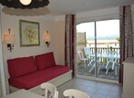 Sale House 3 rooms 39m² ARDECHE MERIDIONALE - Photo 2
