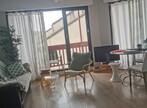 Location Appartement 2 pièces 45m² Chamalières (63400) - Photo 7