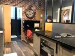 Location Appartement 2 pièces 47m² Saint-Denis (97400) - Photo 5