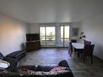 Location Appartement 4 pièces 93m² Suresnes (92150) - Photo 2