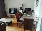 Location Appartement 2 pièces 61m² Rumilly (74150) - Photo 5