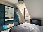 Vente Maison 2 pièces 30m² Houlgate (14510) - Photo 8