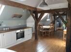 Sale House 12 rooms 480m² Saint-Pierre-en-Faucigny (74800) - Photo 30