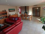 Vente Maison 5 pièces 173m² Pia (66380) - Photo 4