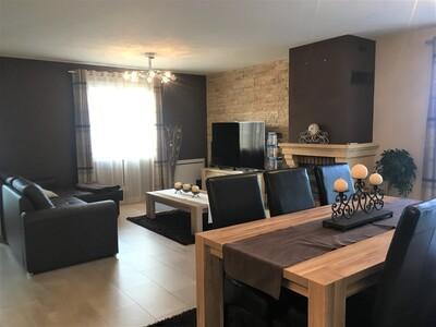 Vente Maison 4 pièces 113m² Narrosse (40180) - Photo 3