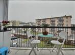 Vente Appartement 3 pièces 63m² Annemasse (74100) - Photo 9