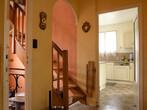 Sale House 7 rooms 197m² Brignoud (38190) - Photo 4
