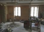 Vente Maison 4 pièces 90m² Saint-Jean-en-Royans (26190) - Photo 4