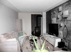 Vente Maison 4 pièces 90m² Crissey (71530) - Photo 6