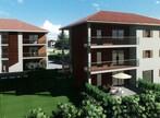 Vente Appartement 3 pièces 69m² Le Pin (38730) - Photo 1