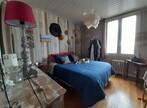 Vente Appartement 4 pièces 82m² Notre-Dame-de-Gravenchon (76330) - Photo 6