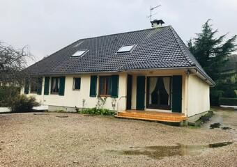 Vente Maison 6 pièces 180m² Arques-la-Bataille (76880) - Photo 1