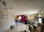 Vente Maison 6 pièces 127m² Mons (63310) - Photo 4