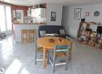 Vente Maison 4 pièces 68m² Les Sables-d'Olonne (85340) - Photo 1